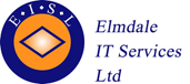 Elmdale IT Services Limited